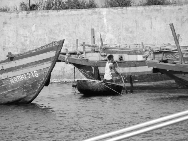 Vinh, Vietnam.JPG